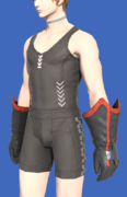 Model-Lominsan Officer's Gloves-Male-Hyur.png