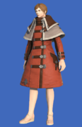 Model-Lominsan Soldier's Overcoat-Male-Hyur.png