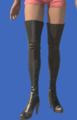 Model-No.2 Type B Boots-Female-Viera.png