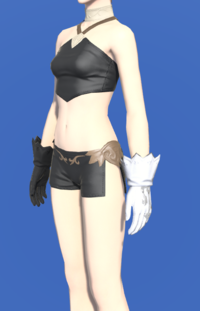 Model-Plague Bringer's Gloves-Female-Hyur.png