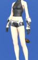 Model-Prototype Alexandrian Gloves of Healing-Female-Miqote.png