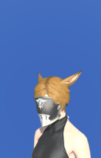 Model-Prototype Alexandrian Visor of Maiming-Female-Miqote.png