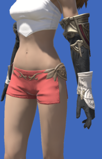 Model-Prototype Midan Gloves of Maiming-Female-Viera.png