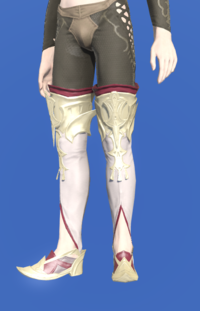 Model-Serpentskin Thighboots of Aiming-Male-Elezen.png