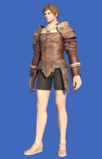 Model-Storm Private's Jacket-Male-Hyur.png