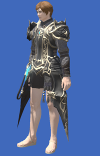 Model-The Forgiven's Mail of Maiming-Male-Hyur.png