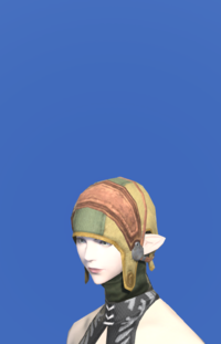 Model-Torn Coif-Female-Elezen.png