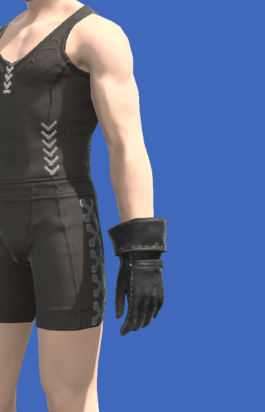 Model-YoRHa Type-53 Gloves of Aiming-Male-Hyur.png