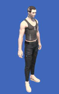 Model-YoRHa Type-55 Bottoms of Maiming-Male-Hyur.png