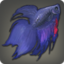 Monk Betta Icon.png