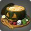 Piping Hot Pumpkin Stew Icon.png
