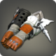 Replica Sky Rat Fingerless Gloves of Aiming Icon.png