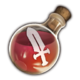 The Feast4 Icon.png
