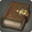 Tome of Geological Folklore - Gyr Abania Icon.png