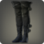 Adept's Thighboots Icon.png