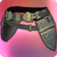 Aetherial Steel Plate Belt Icon.png