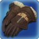 Augmented Mineking's Work Gloves Icon.png
