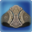 Augmented Shire Custodian's Bracelet Icon.png