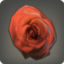 Dried Red Oldrose Icon.png