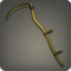 Facet Scythe Icon.png
