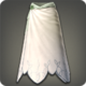 Faerie Tale Princess's Long Skirt Icon.png