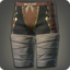 Lone Wolf Breeches Icon.png