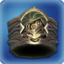 Midan Bracelets of Aiming Icon.png