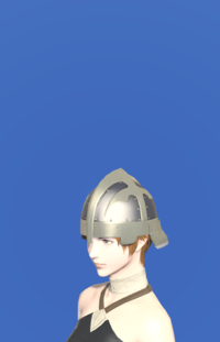 Model-Aetherial Reinforced Iron Sallet-Female-Hyur.png