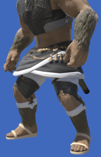 Model-Ala Mhigan Bottoms of Healing-Male-Hrothgar.png