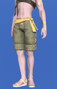 Model-Artisan's Culottes-Male-AuRa.png