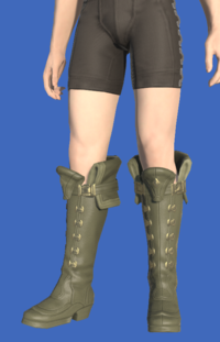Model-Augmented Cauldronkeep's Jackboots-Male-Hyur.png