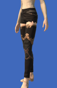 Model-Augmented Facet Chain Hose of Fending-Female-Elezen.png