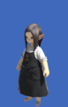 Model-Craftsman's Apron-Female-Lalafell.png