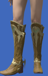 Model-Dragonskin Boots of Healing-Female-Viera.png