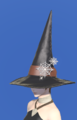 Model-Eerie Hat-Female-Hyur.png