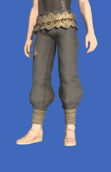 Model-Elemental Bottoms of Healing-Male-Hyur.png
