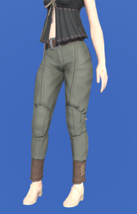 Model-Filibuster's Trousers of Aiming-Female-AuRa.png