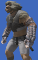 Model-Gnath Arms-Male-Hrothgar.png