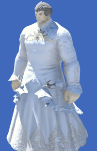 Model-Gown of Eternal Passion-Male-Roe.png