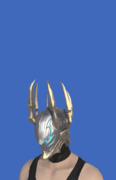 Model-Grey Hound Helm-Male-Hyur.png