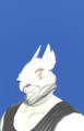 Model-Hood of the White Griffin-Male-Roe.png