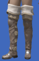Model-Initiate's Thighboots-Female-Viera.png