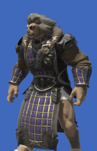 Model-Ishgardian Outrider's Cyclas-Male-Hrothgar.png