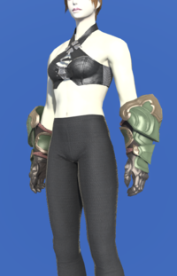 Model-Kote of the Blue-Female-Roe.png