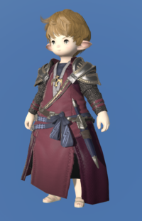 Model-Marid Leather Coat of Striking-Male-Lalafell.png