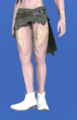 Model-Mun'gaek Boots-Male-AuRa.png