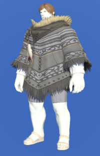 Model-Ramie Poncho-Male-Roe.png