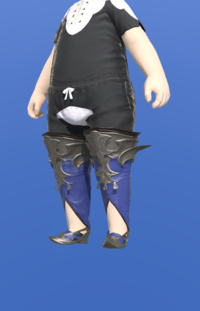 Model-Serpentskin Thighboots of Scouting-Male-Lalafell.png