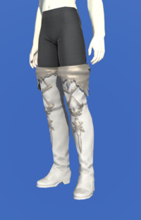 Model-Slothskin Boots of Striking-Female-Roe.png