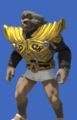 Model-The Body of the Golden Wolf-Male-Hrothgar.png